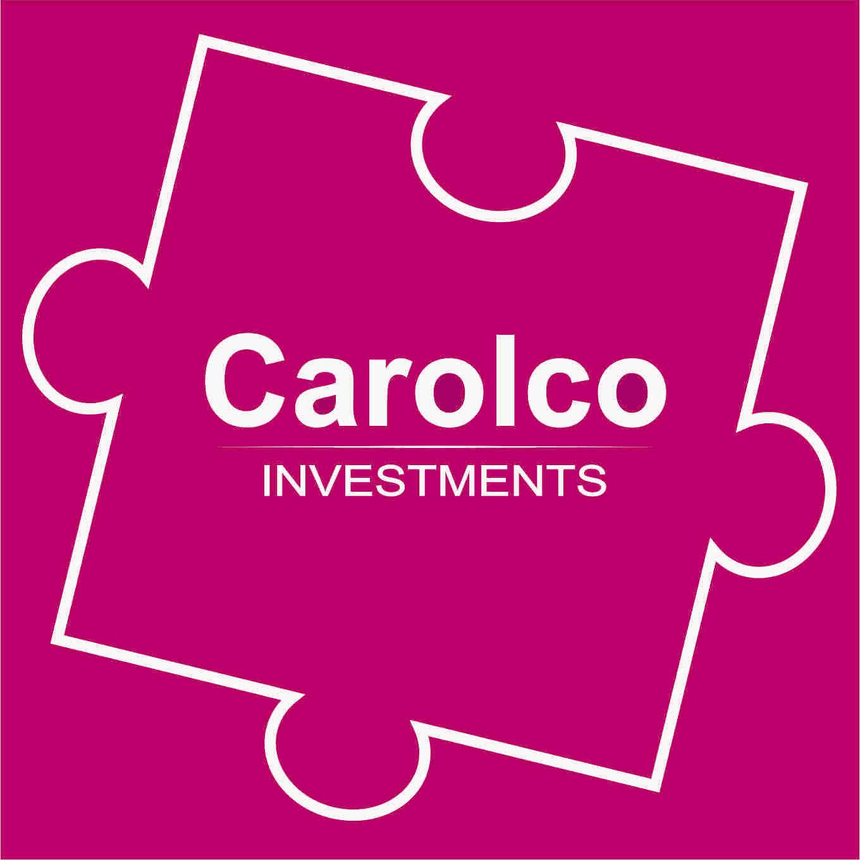 Carolco Investments