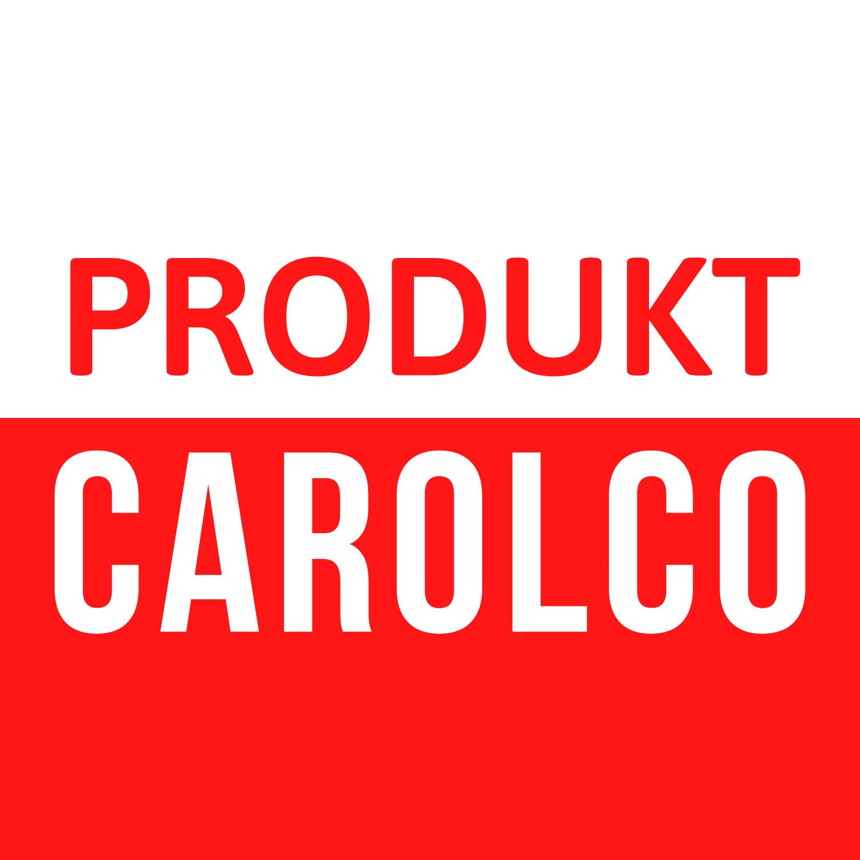 Zakup od polskiego producenta mebli dla służby zdrowia jest kluczem do przyszłego rozwoju i pełnej kontroli zakażeń.
